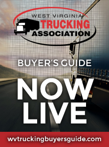 WVTA Buyers Guide