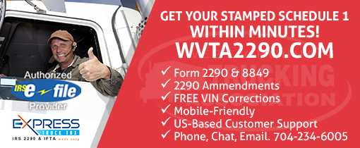 WVTA2290